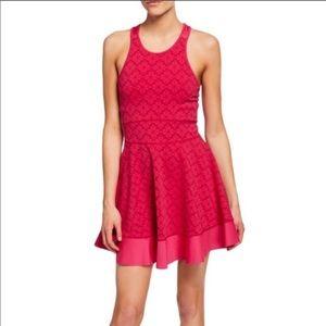 Kate Spade ♠️ 🎾 Tennis Dress 👗